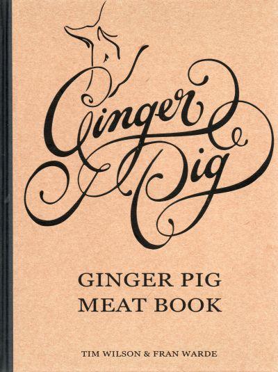 Ginger_Pig__cover009.jpg