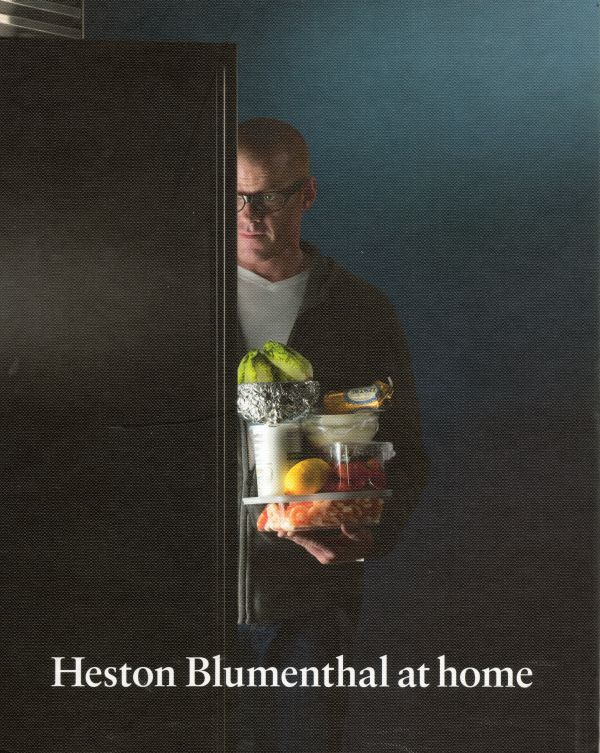 Heston_Blumenthal_home_cover008.jpg