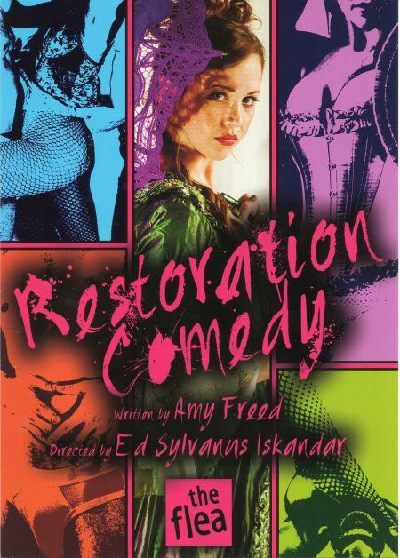 Restoration_Comedy_card002.jpg