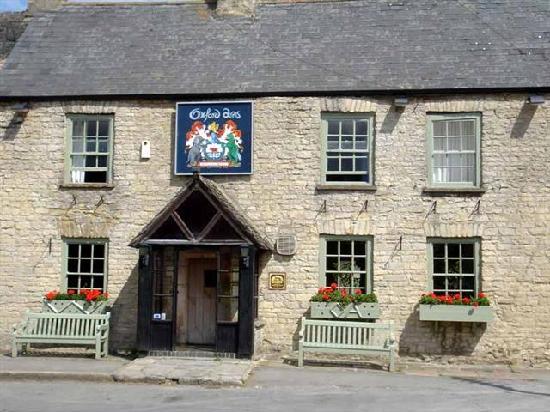 The-Oxford-Arms-Kirtlington.jpg