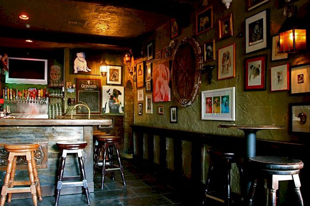 Ye-Olde-Edward-Pub.jpg