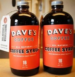 daves_coffee_syrup.jpg