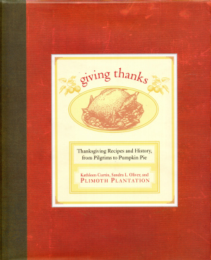 Giving_Thanks_book_cover.jpg