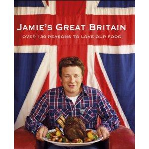 Jamies_Great_Britain_cover.jpg