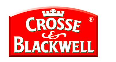 crosse-blackwell-image.jpg