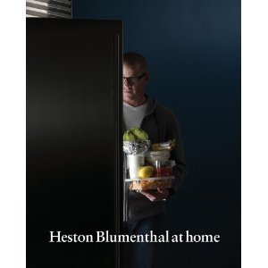 heston_blumenthal_at_home_cover.jpg