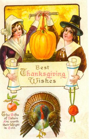 thanksgiving_post_cd2015.jpg