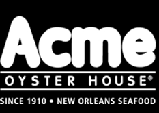 Acme_logo.jpg