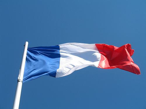 French_flag.jpg