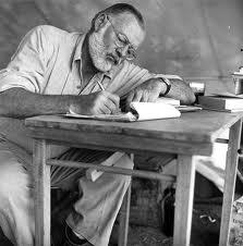Hemingway_working.jpg