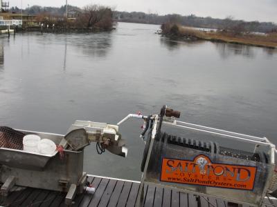 Oyster-Matunuck-pond.jpg