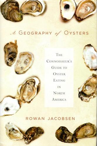 Oyster_Jacobsen_cover.jpg