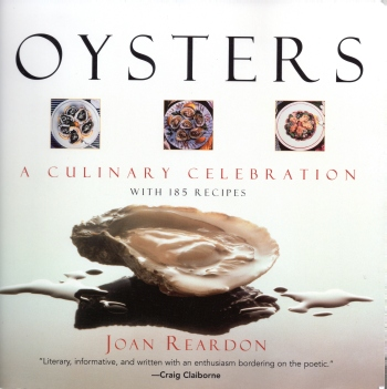 Oysters_Reardon_book_cover010.jpg
