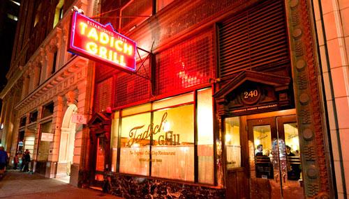 Tadich-Grill.jpg