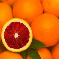 blood_oranges.jpg