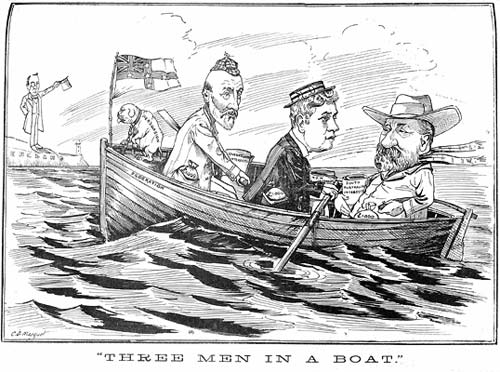 three_men_in_a_boat_cover.jpg
