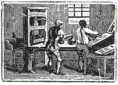18th-C-Printing-Press.jpg