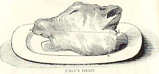 CalfsHeadActon.jpg