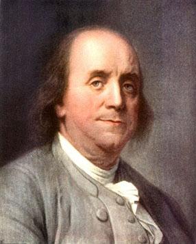 Franklin.jpg