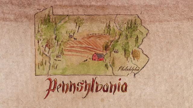 Penn_map_art_in_the_age.jpg