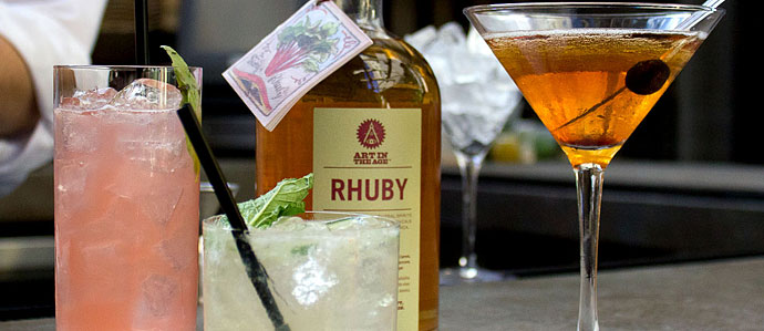 Rhuby-cocktails.jpg