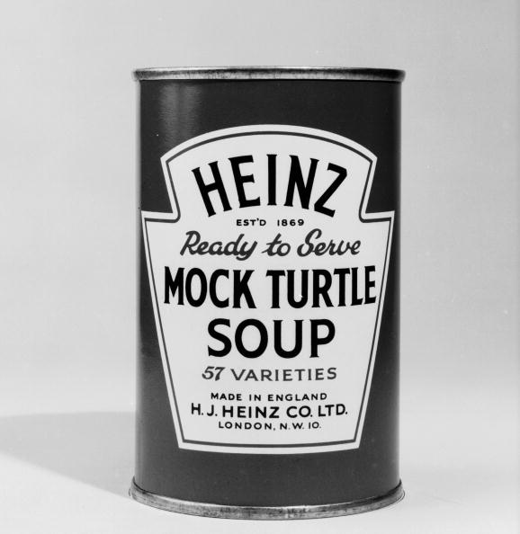 canned-soup.jpg