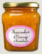 marmelade_orange.jpg