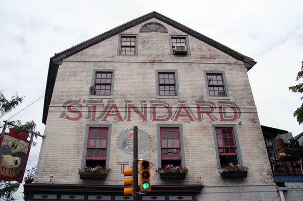 standard_tap_side_view.jpg