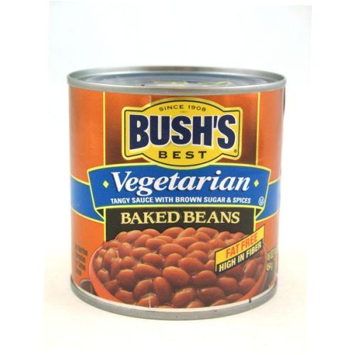 Bushs_canned_beans.jpg