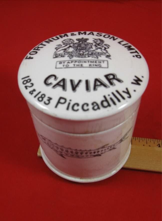 Caviar_Fortnum_-_Mason.jpg