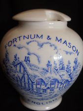 Fortnum_-_Mason_antique_jar.jpg