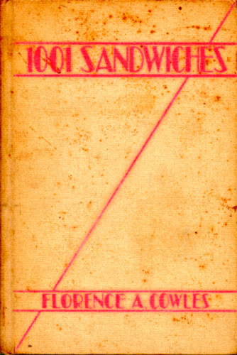 Sandwhiches_1001_cover.jpg