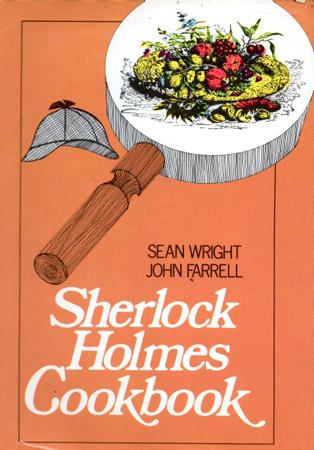 Sherlock_Holmes_cookbook_cover.jpg