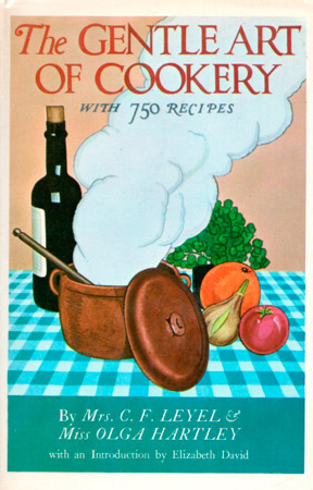 the_Gentle_Art_of_Cookery_cover.jpg
