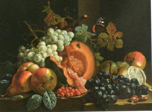 Fruits-still-life-1802-ca001.jpg