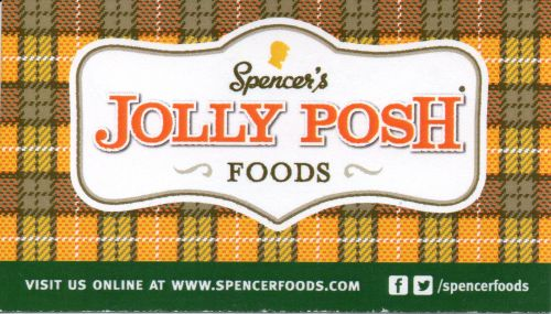 Jolly-Posh-Foods-logo001.jpg