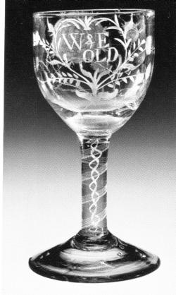 Madeira-glass.jpg