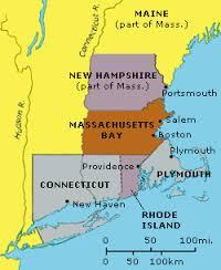 New_England_map.jpg
