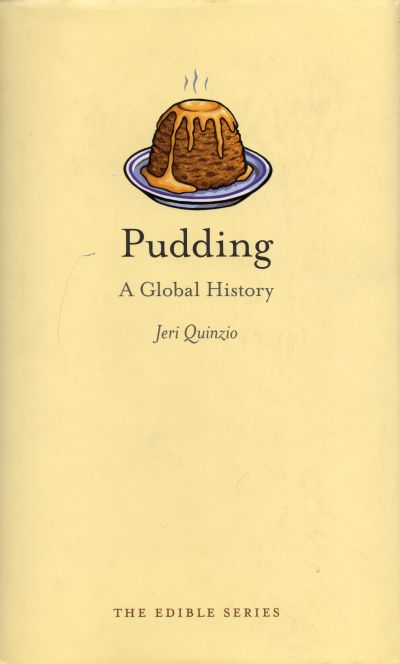 Pudding_A_Global_history_covert001.jpg