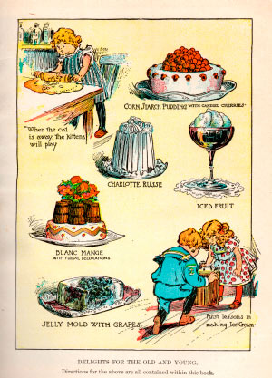 Puddings006.jpg