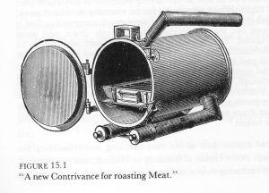 Rumford-156-meat-roaster002.jpg