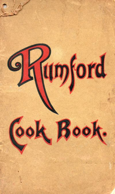 Rumford_cook_book_cover_red001.jpg