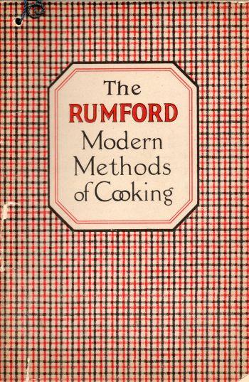 Rumford_cookbook_cover001.jpg