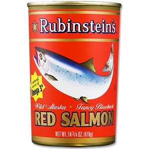 Salmon_canned.jpg
