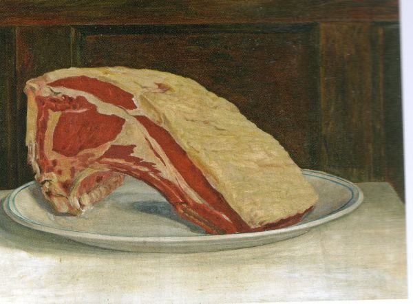 beef-cut-ptg001.jpg