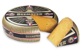 cheese_from_holland.jpg