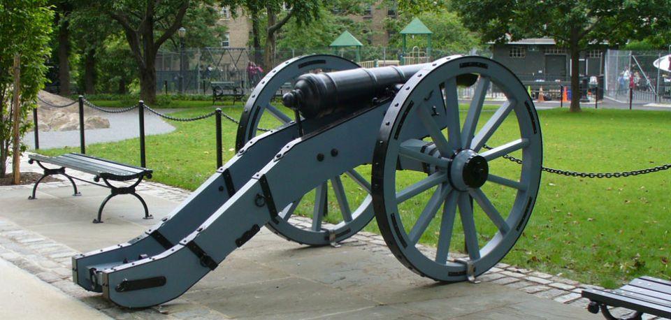 revolutionary_war_cannon_1__full-image.jpg