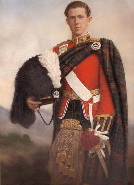 Cameron-Highlander-dunkirk.jpg