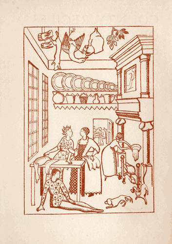 County-Recipes-of-Old-England-frontispiece001.png