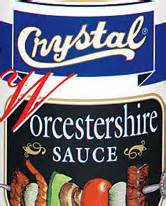 Crystal-Worcestershire.jpg